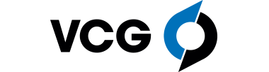 Decoletaje - Mecanizado de Piezas - Centros de Torneado - Tornos CNC